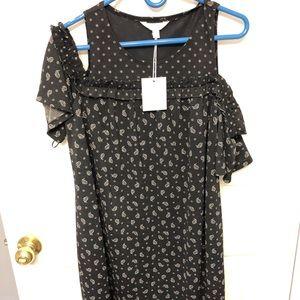 LC Lauren Conrad Dresses - LC dress